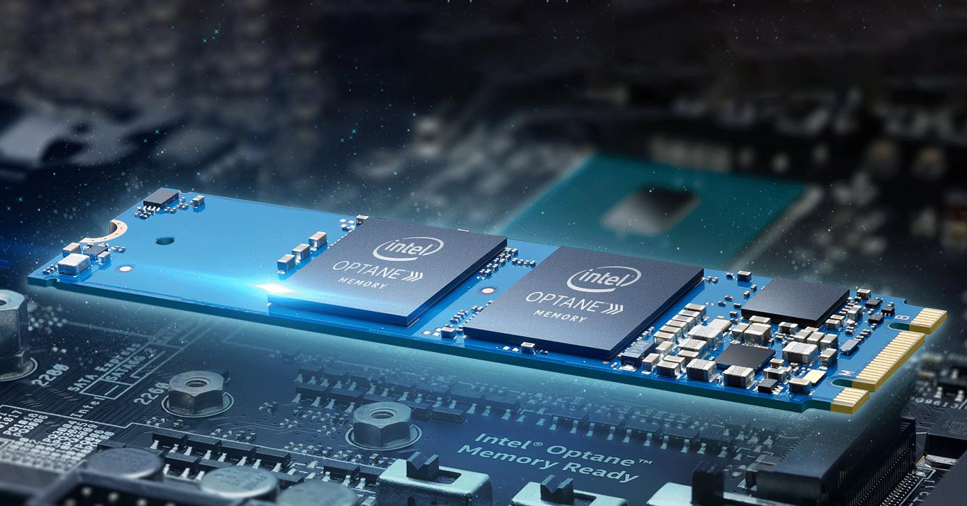 Những điều cần biết về SSD: Dòng đắt tiền thì khác gì với dòng giá rẻ, lựa chọn thế nào cho hợp lý