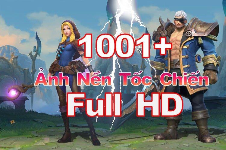Trọn bộ 1001+ hình Hình ảnh nền đẹp Liên Minh Tốc Chiến cực nét Full HD