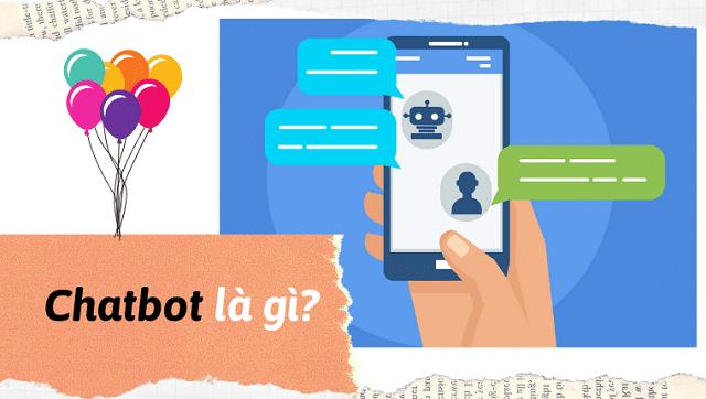 Chatbot là gì? Tầm Quan Trọng Của Chatbot Bạn Nên Biết