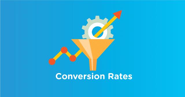Conversion rate là gì? 6 Cách tối ưu hóa Conversion rate
