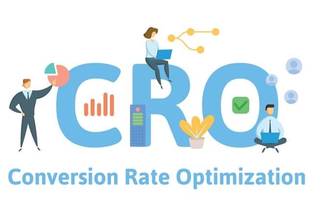 CRO là gì? 8 Cách tối ưu Tỷ Lệ Chuyển Đổi trên web hiệu quả