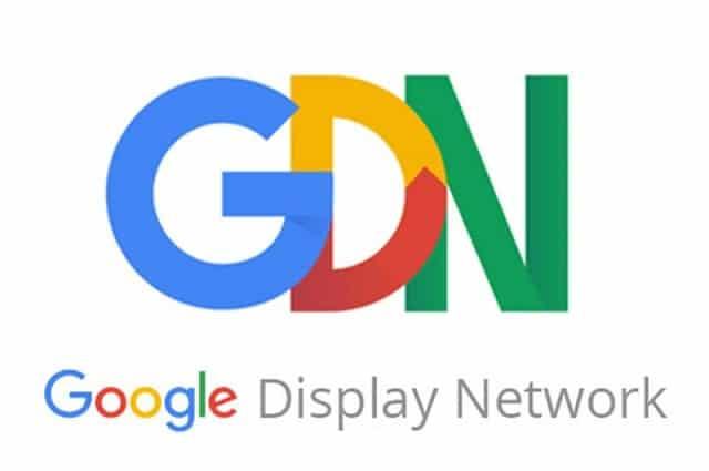 [Khái niệm] GDN là gì? 7 Cách tiếp cận GDN hiệu quả nhất 2021