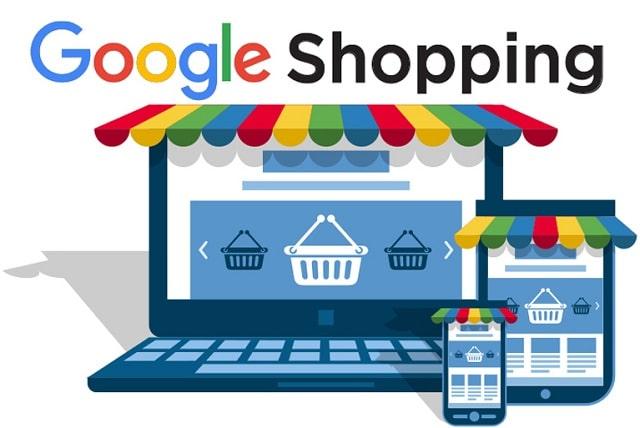 Google Shopping là gì? Cách hoạt động của Google mua sắm