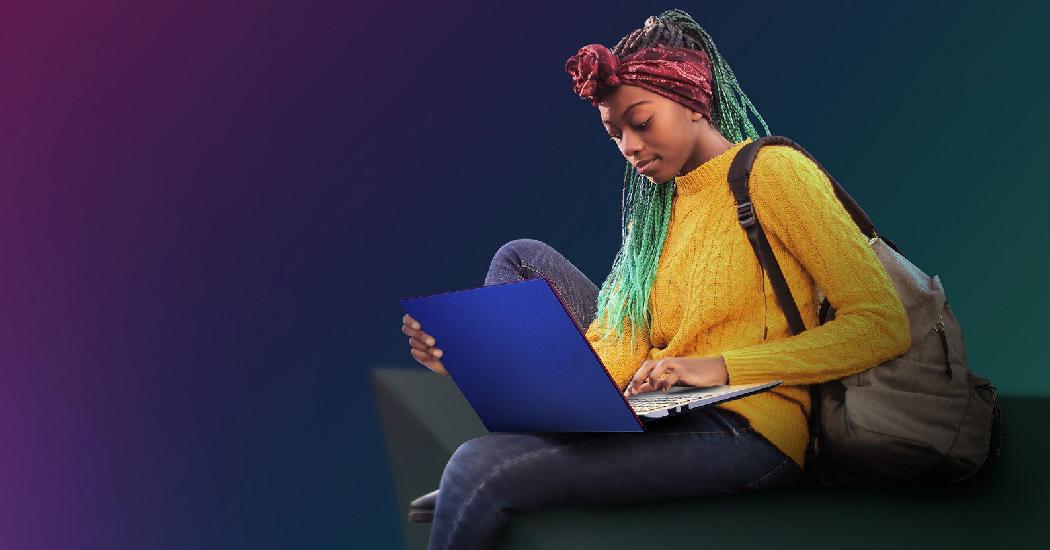 Top 3 chiếc Máy tính xách tay ngon – bổ – rẻ dành cho sinh viên và dân văn phòng