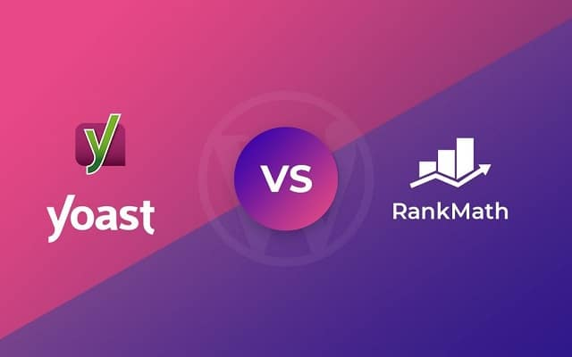 Rank Math là gì? Seo Rank Math hay Yoast Seo tốt hơn?