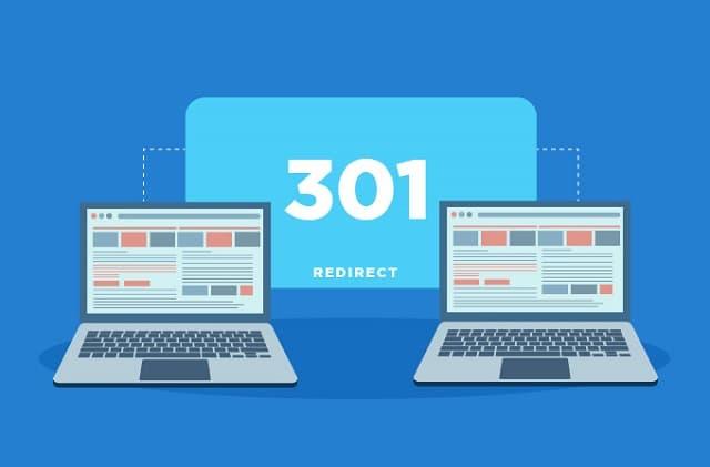 Redirect 301 là gì? 5 lỗi thường gặp cần đặc biệt lưu ý