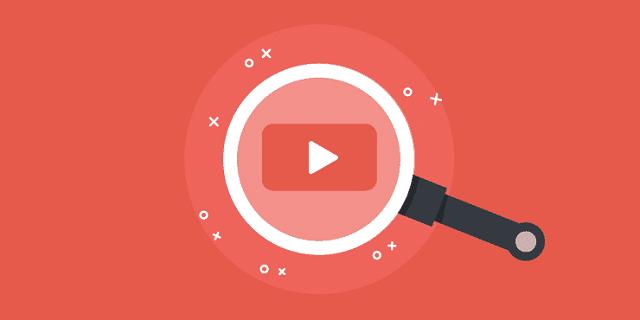 SEO Youtube & 7 Bước Tối Ưu Youtube Lên Top Hiệu Quả Nhất