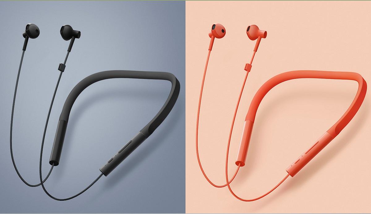 Top 7 tai nghe Bluetooth Xiaomi MI tốt nhất lúc này