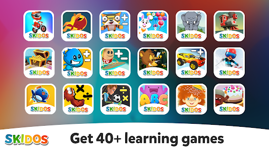 The Best Learning games for Kids of all Ages in 2021