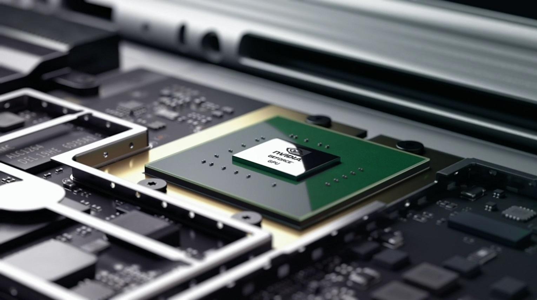 Một số hiểu lầm thường gặp khi chọn mua laptop: Cứ Core i7 là mạnh,…