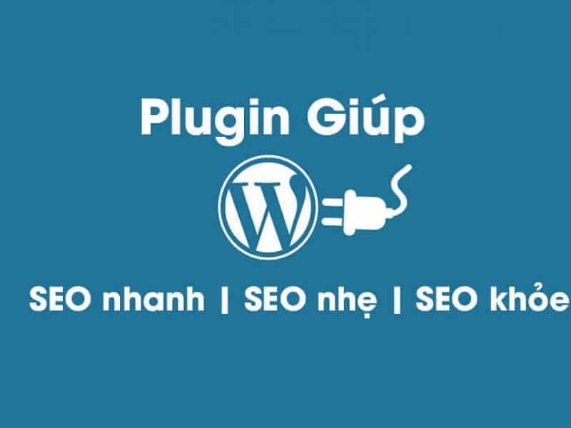 #2021 15 Plugin SEO WordPress Tốt Nhất (Đã thử và kiểm tra)