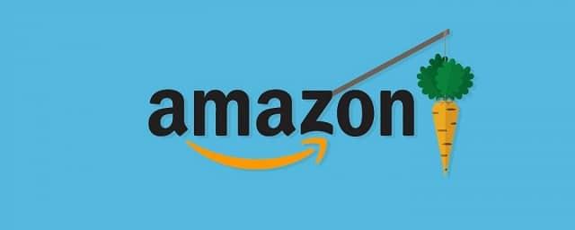 Amazon SES là gì? 4 Bước thiết lập Amazon SES nhanh chóng