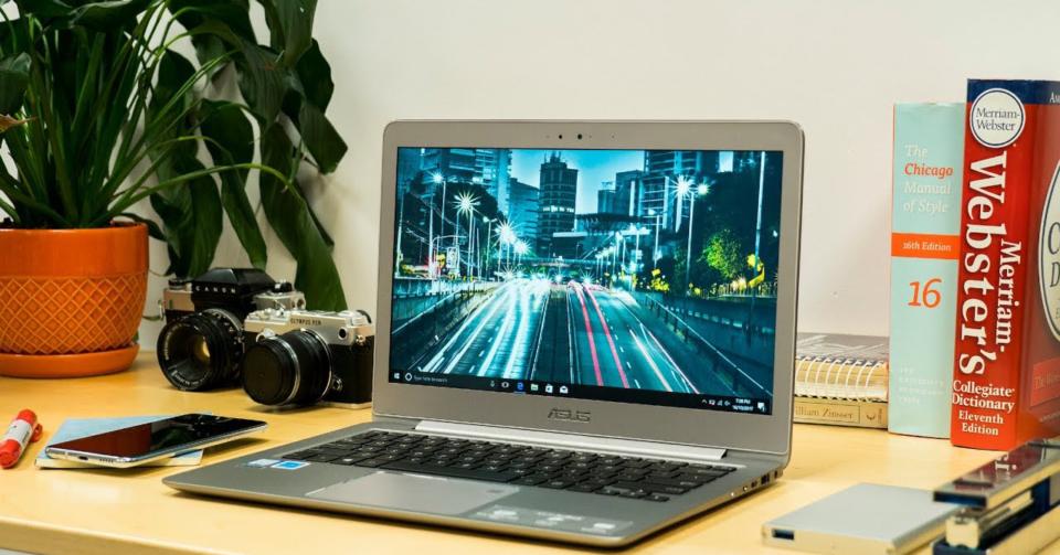 [Mẹo Hay] Cách thay đổi hình nền Desktop laptop theo ngày