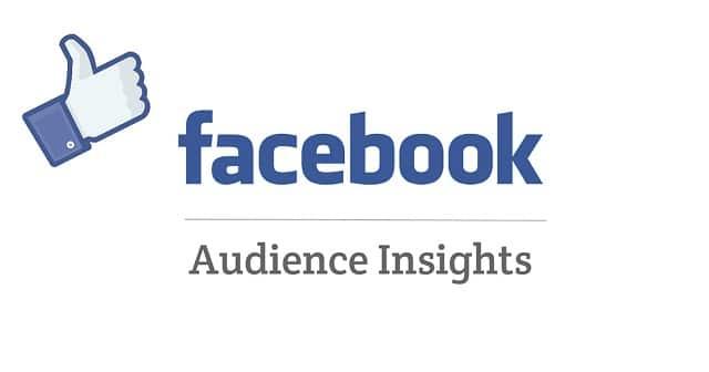 Facebook Audience Insights & 5 Cách sử dụng hiệu quả nhất