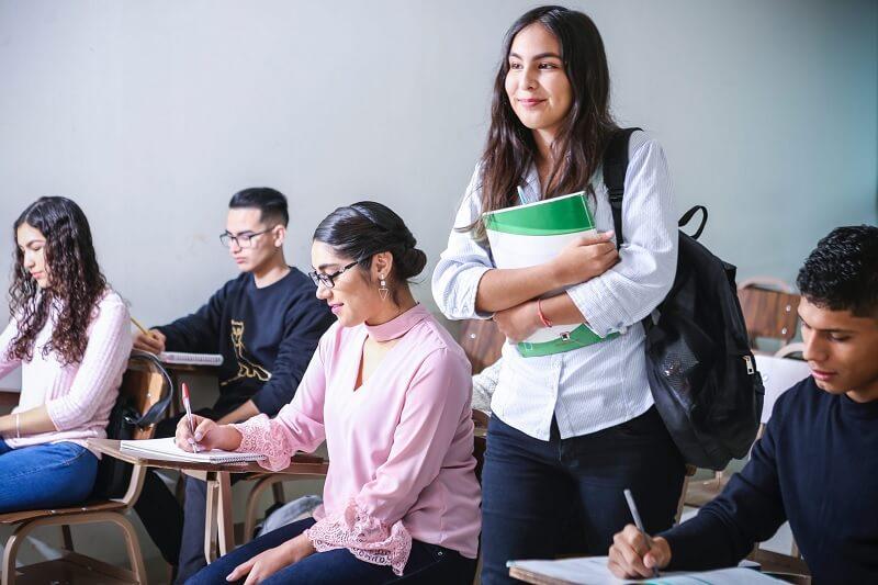 Vạch trần Cập nhật thông tin chi tiết về mã ngành đại học kinh tế Đà Nẵng