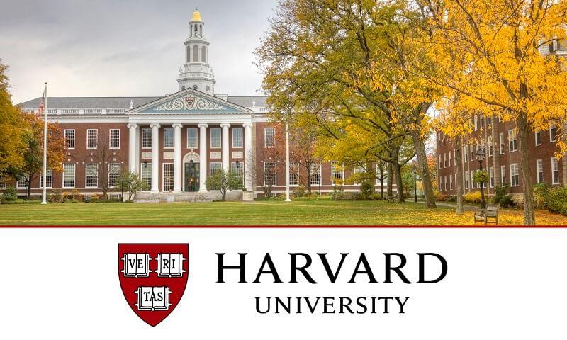Khám phá ngay Đại học Harvard học phí bao nhiêu? Cơ hội nhận học bổng Harvard