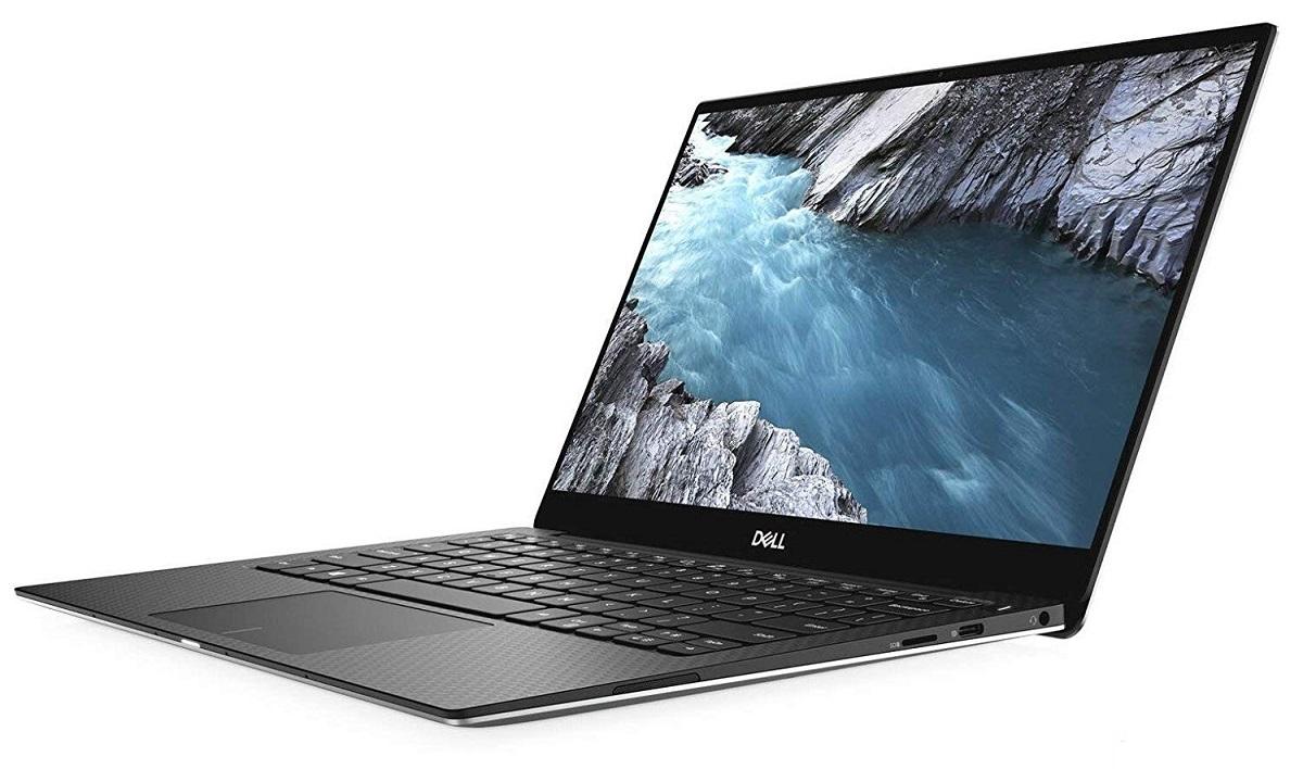 [Review] Top 8 laptop Dell chính hãng bán chạy nhất hiện nay