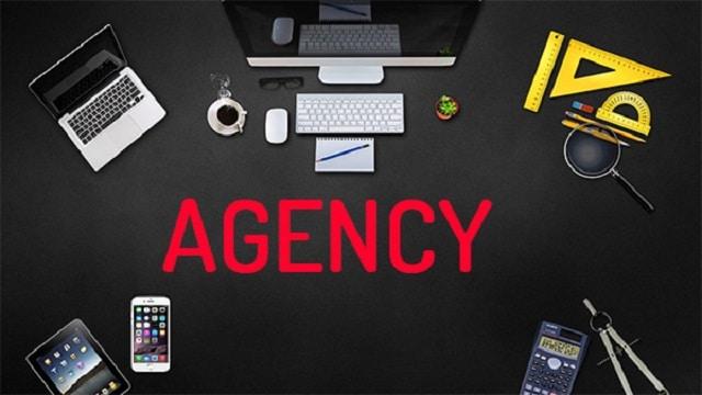 #2021 Marketing Agency là gì? 3 lợi ích Marketing Agency mang lại