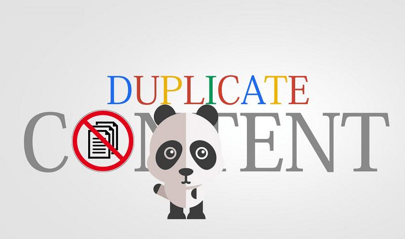 #2021 Duplicate content là gì? Hướng dẫn đầy đủ cho người mới bắt đầu