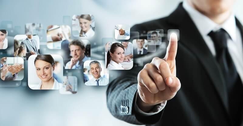 Giới thiệu Các loại mô hình tổ chức công ty phổ biến nhất hiện nay