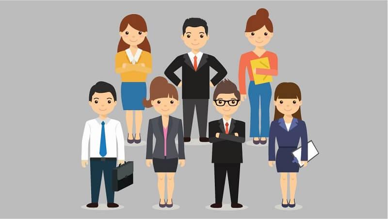 [Thông tin từ A đến Z] Giá trị doanh nghiệp là gì? Giải đáp toàn bộ thông tin liên quan