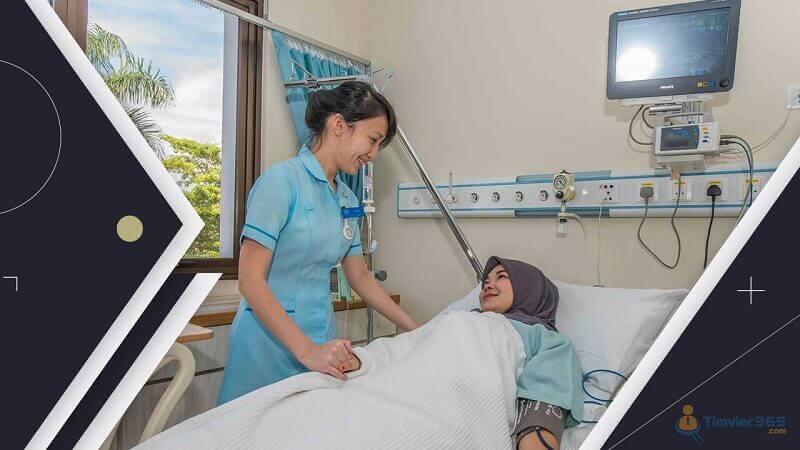 [Khái niệm] Bảo hiểm y tế cho bà bầu