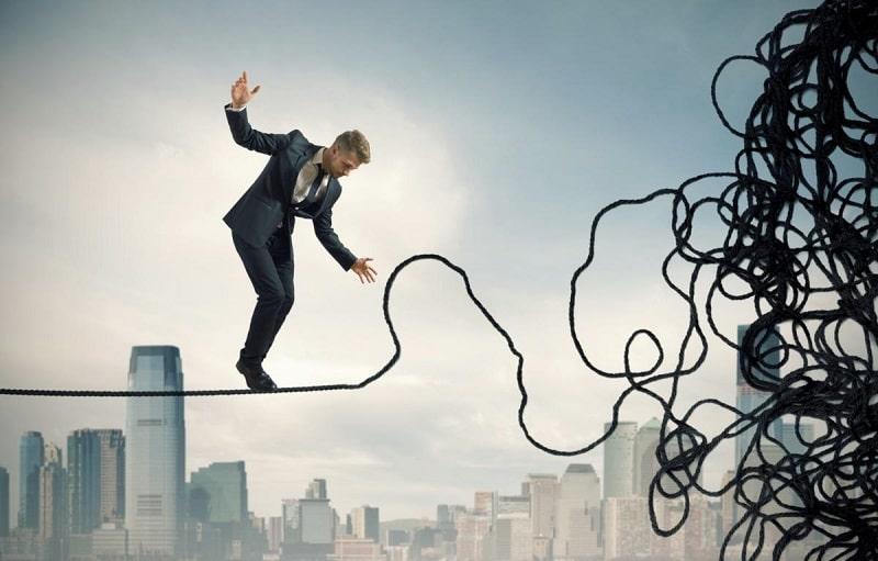 Bật mí Dấn thân là gì? Dấn thân trong thế giới kinh doanh và công việc
