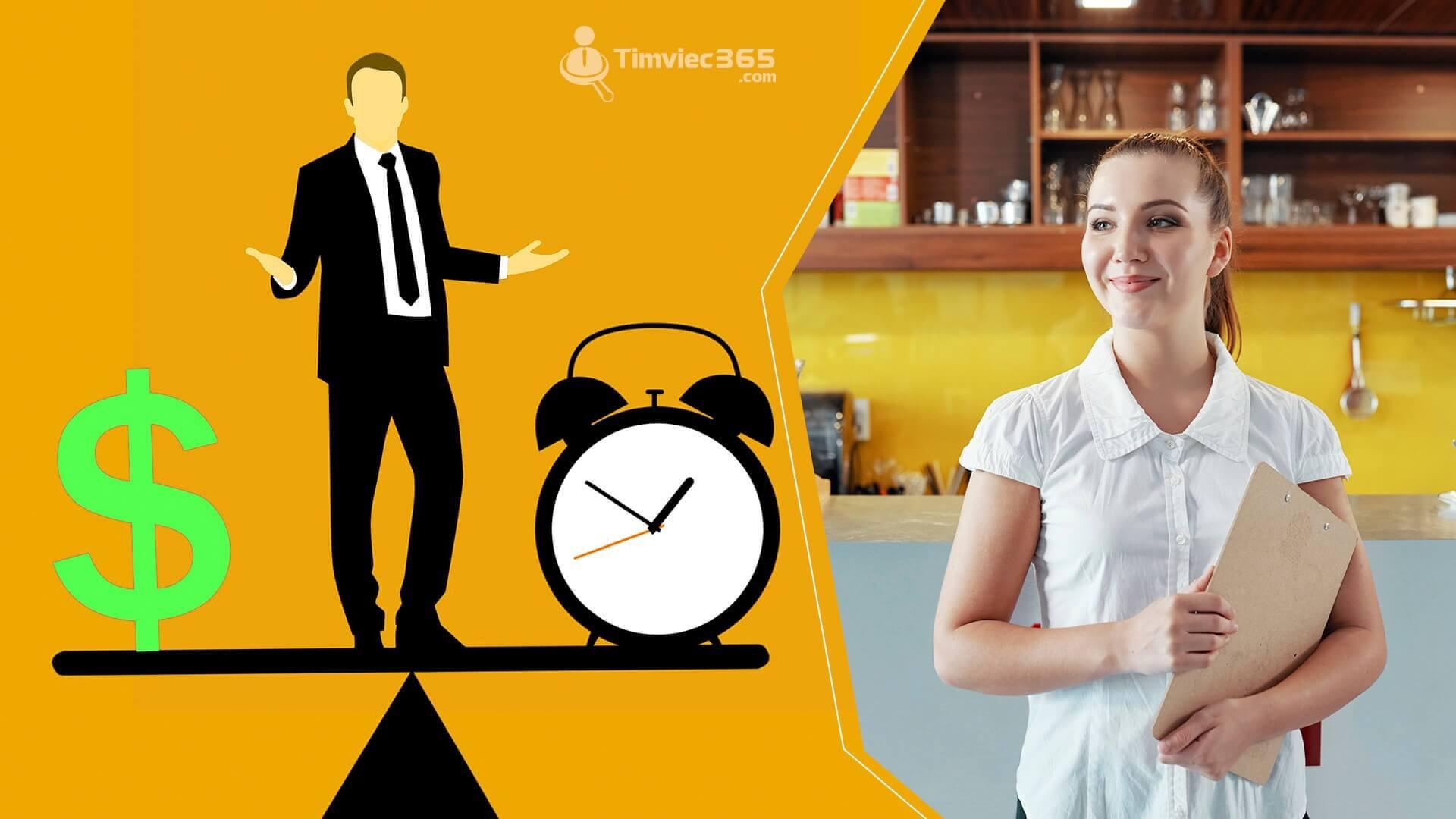 Giới thiệu [Top] Phần mềm lập kế hoạch cá nhân hiệu quả và dễ sử dụng