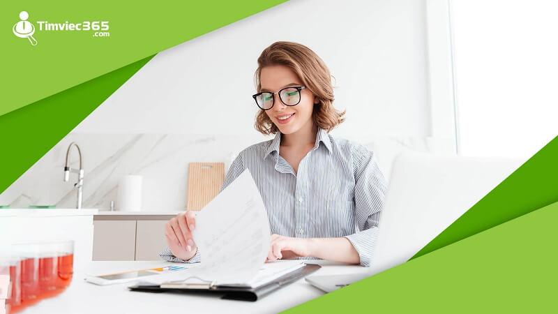 [Giải đáp] Tìm hiểu và phân tích quy trình quản lý hợp đồng doanh nghiệp