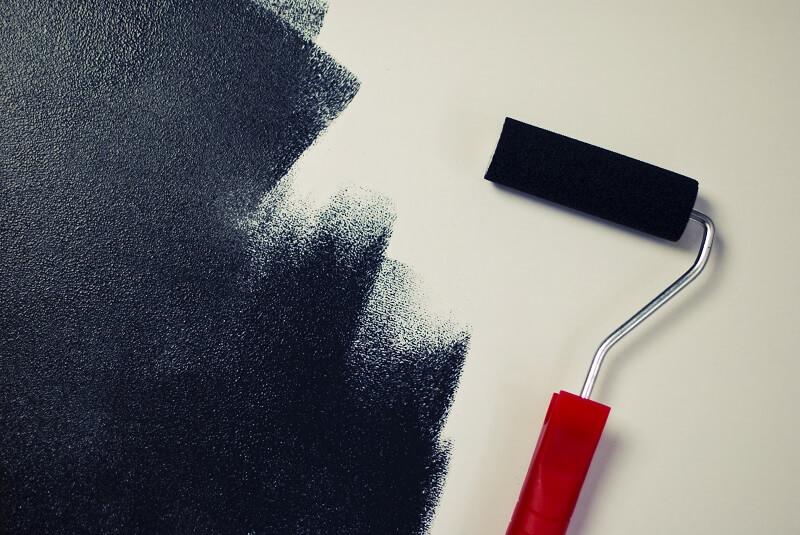 [Bỏ túi ngay] Tìm hiểu quy trình sơn Epoxy chuẩn các bước chuyên nghiệp