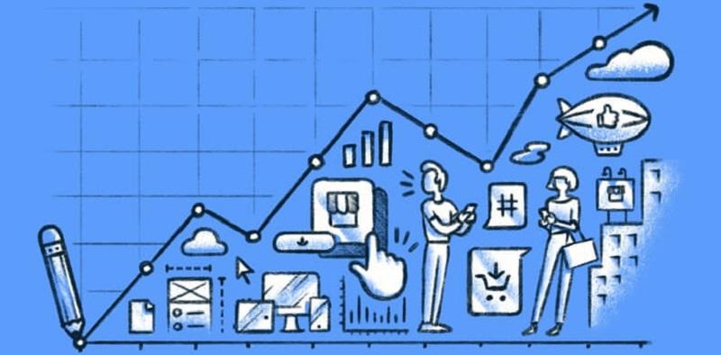 Hướng dẫn Quy trình tung sản phẩm mới ra thị trường