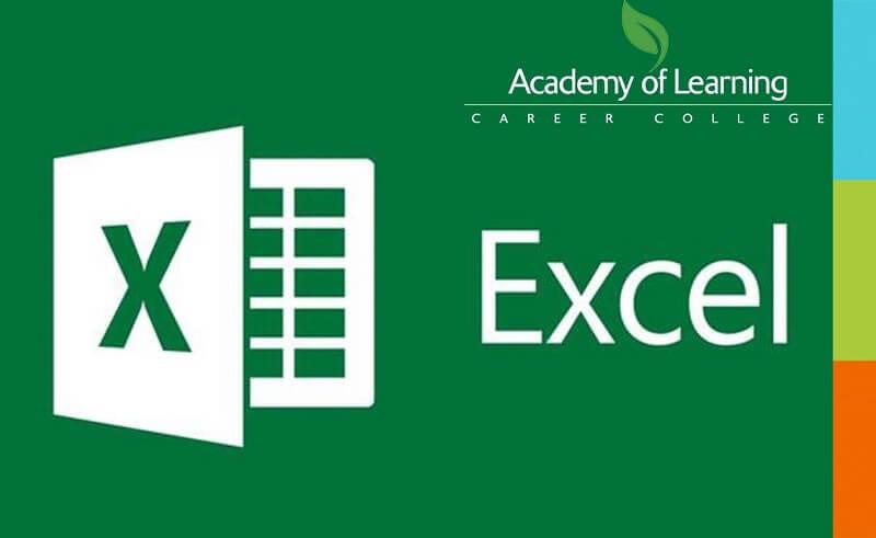 [Khái niệm] Hướng dẫn cách kẻ bảng trong excel 2010 đơn giản cho người dùng
