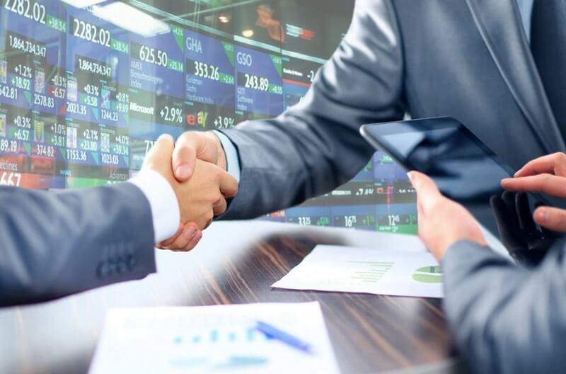 Khám phá ngay Dự án đầu tư là gì? Cần lưu ý điều gì khi lập dự án đầu tư?