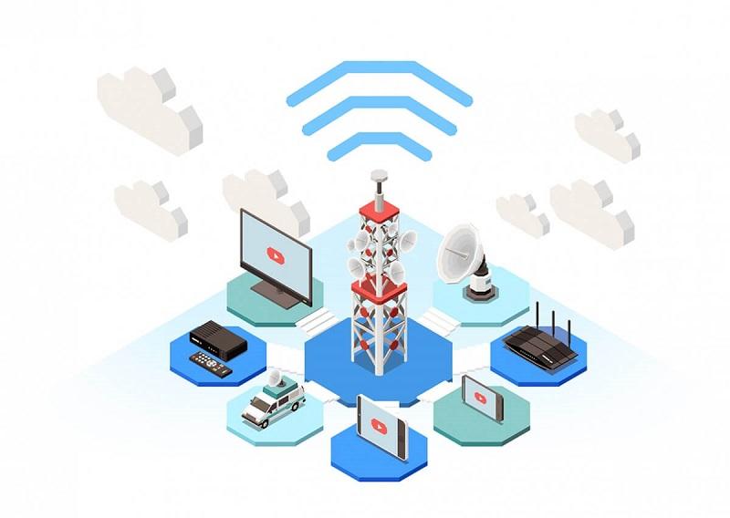[Chia sẽ] Telco là gì? Mách bạn tất tần tật những định nghĩa về telco
