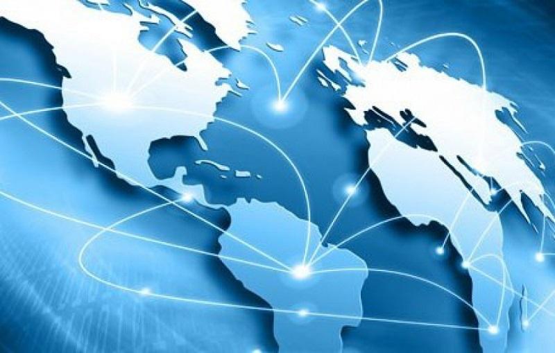 [Giới Thiệu] Ngành quan hệ quốc tế ra làm gì – lựa chọn chính xác nghề nghiệp 2021