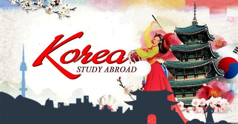 [Hé lộ] Đi du học Hàn Quốc cần những gì? Cẩm nang du học Hàn Quốc