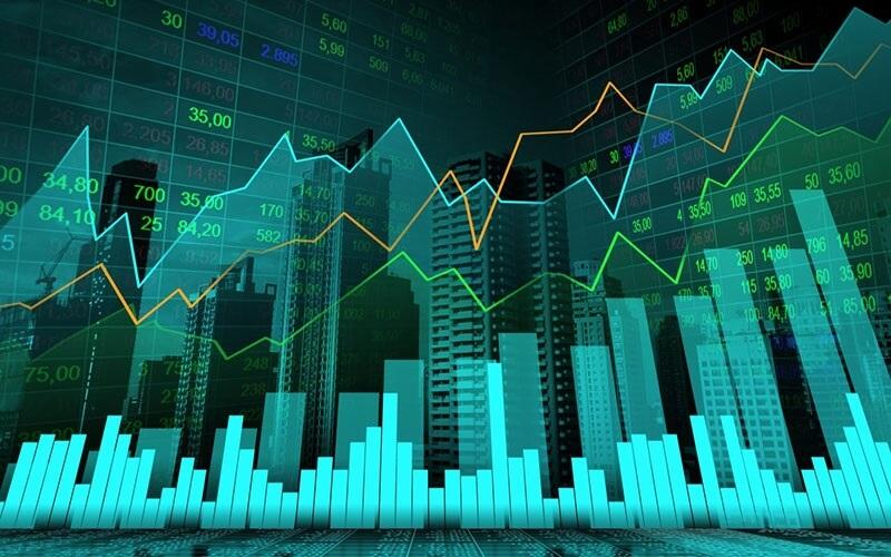 Hé lộ Chỉ số Index là gì? Các vấn đề xoay quanh thị trường chứng khoán