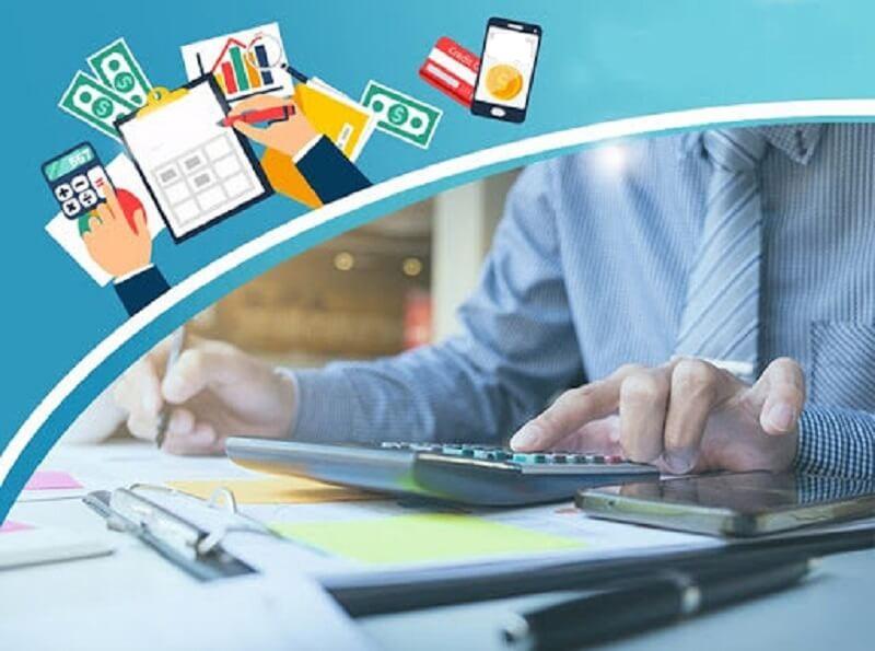 Mẫu phiếu đề xuất mua vật tư - Nhận báo giá cho các vật tư muốn mua cho doanh nghiệp