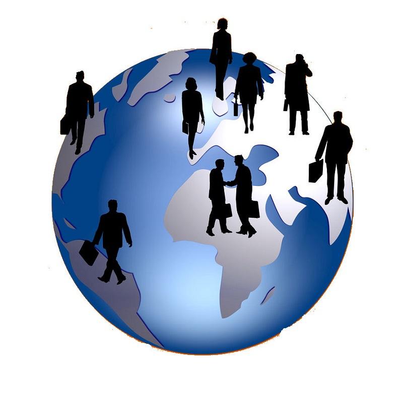 Quan hệ quốc tế là gì - ngành quan hệ quốc tế ra làm gì?