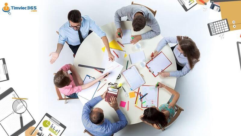 [Hướng dẫn] Succession Planning là gì? Đặc điểm của lập kế hoạch kế nhiệm
