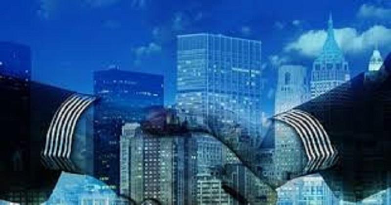 Ngành quan hệ quốc tế ra làm gì - Ngành quan hệ quốc tế có thể ngành nghề gì?