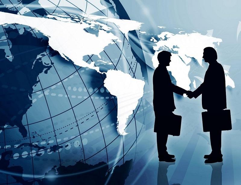 Ngành quan hệ quốc tế ra làm gì - Bạn sẽ nhận được gì khi học quan hệ quốc tế?