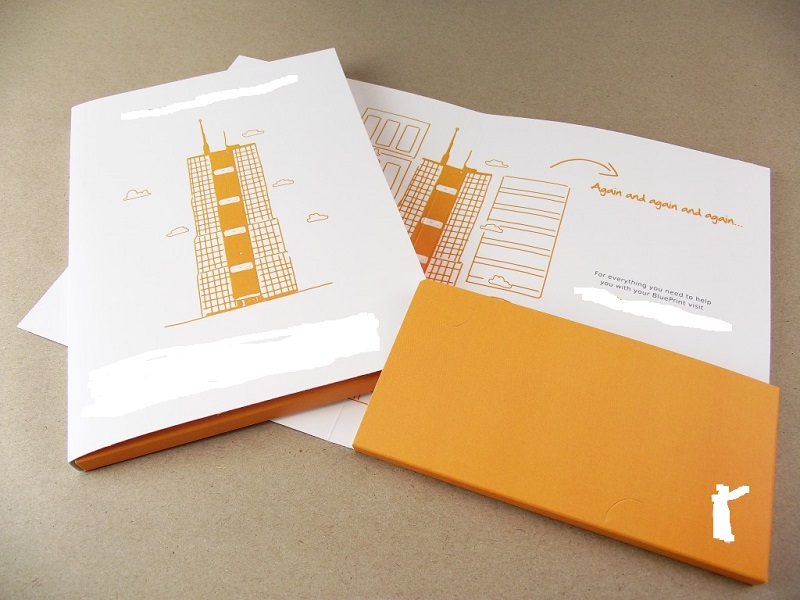Hướng dẫn chi tiết cách làm bìa hồ sơ xin việc trong word đơn giản