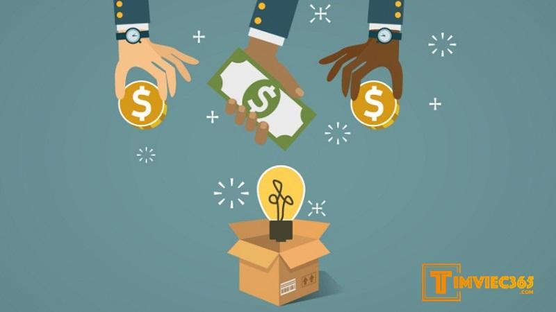 Phân biệt sự khác nhau giữa doanh thu thuần và doanh thu