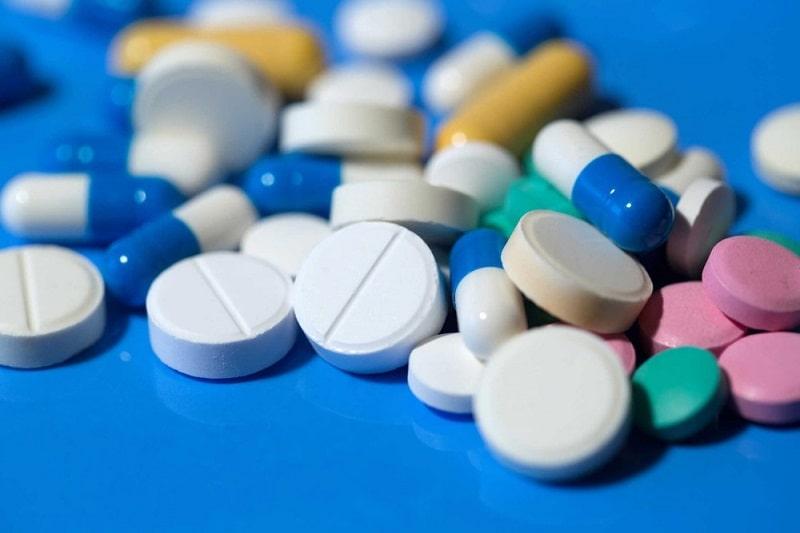 Đăng kí thuốc là gì? Số đăng kí thuốc là gì?