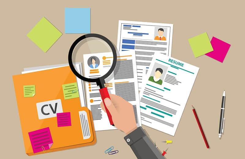 Affiliation trong CV là gì,mang lại lợi ích gì cho bạn?