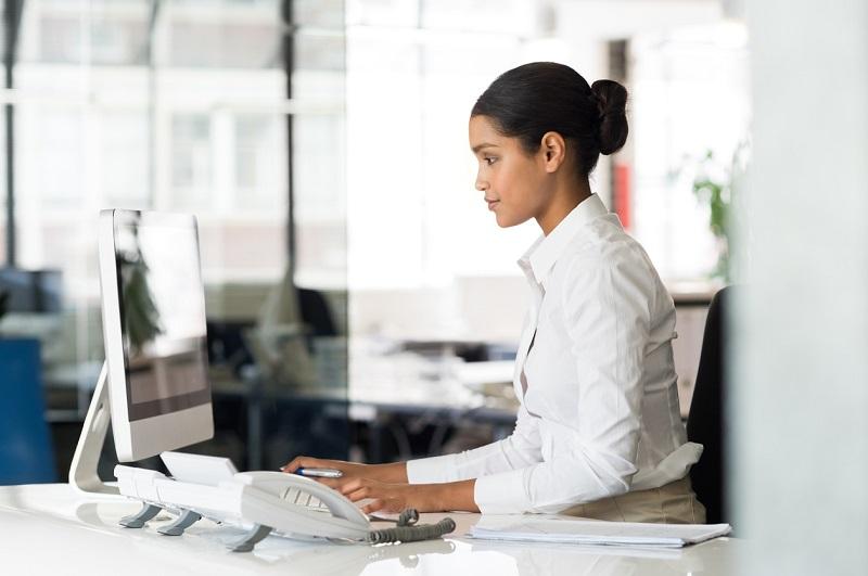 Cơ hội việc làm với Administrative Assistant hiện nay ra sao?