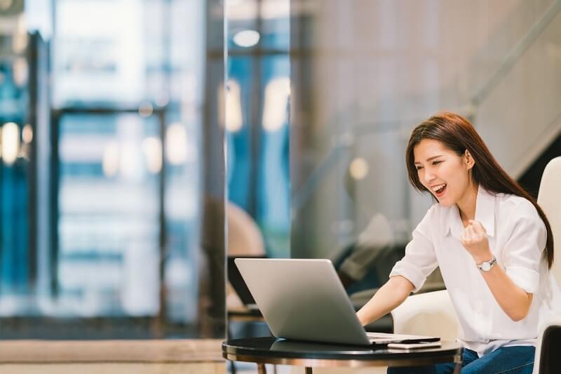 Cách tìm việc làm nhanh chóng và hiệu quả nhất tại centralreadingmosque.com
