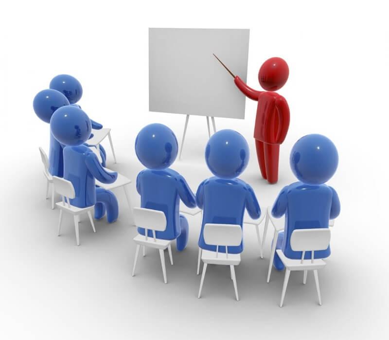 Ngành đào tạo gì và có những cơ sở nào đào tạo uy tín?