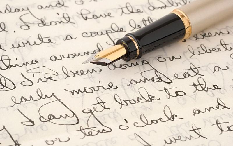 CẢNH BÁO: 4 điều bạn cần chú ý khi viết cover letter